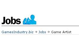 jobs_ex