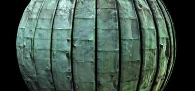 bronze_copper_prev01