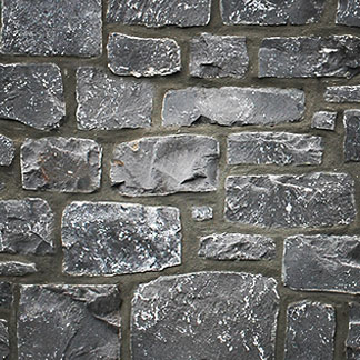 Free Seamless Old Sharp Bricks Textures