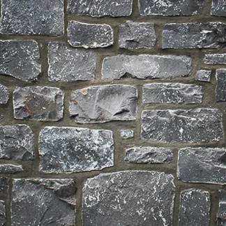 Free Seamless Old Sharp Bricks Textures