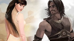 prince-of-persia-fanart-preview