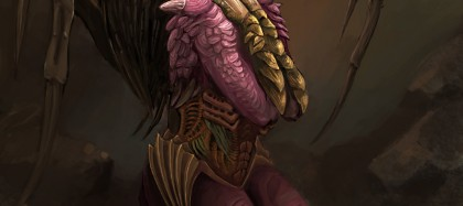 starcraft-kerrigan-fanart-blog