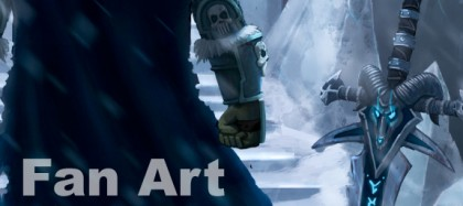 wow-fanart-lich-king-arthas-thumbnail