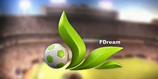 London SeedCamp's FDMPro.com presentation