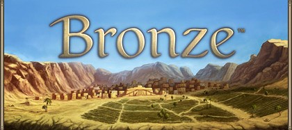 bronze-strategy-game-artwork-preview