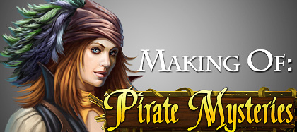 01-blog-pirate-mysteries-pic