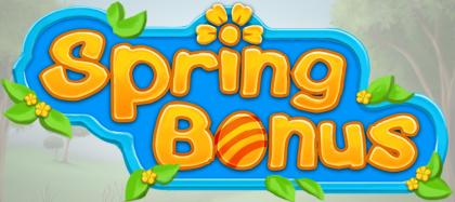 blog-spring-bonus-logo