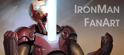 marvel-iron-man-thumbnail