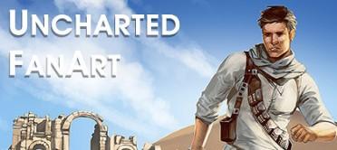 uncharted-drake-desert-fanart-preview