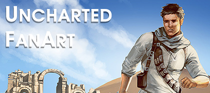 uncharted-drake-desert-fanart-preview