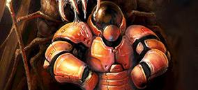 games-mars-miner