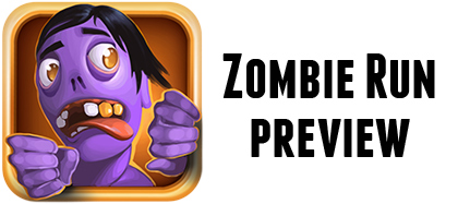 zombie-run-preview-teaser