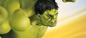 fanart-hulk-vs-superman-zpreview