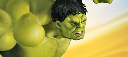 fanart-hulk-vs-superman-zpreview