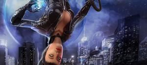 superheroes-fanart-catwoman-zpreview