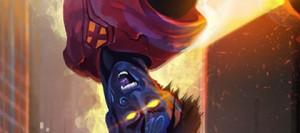superheroes-fanart-nightcrawler-zpreview