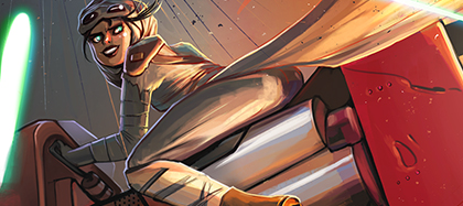 05-StarWars-Rey-character-chase-illustration-preview