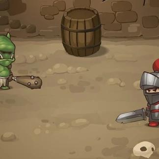 characters heroes guild dungeon studies