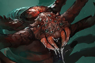 Storm Wars – Collectible Cards Spider People