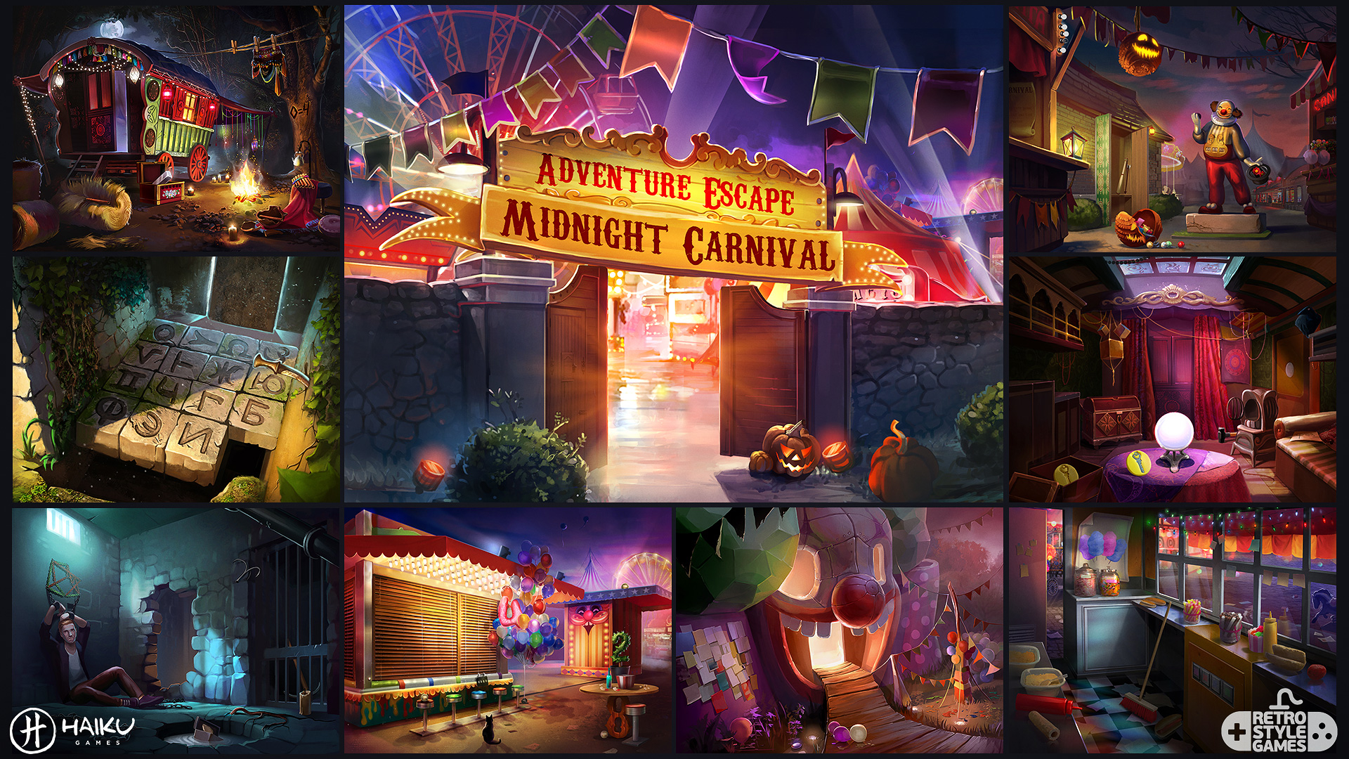 midnight 2d carnival full art sheet1 backgrounds