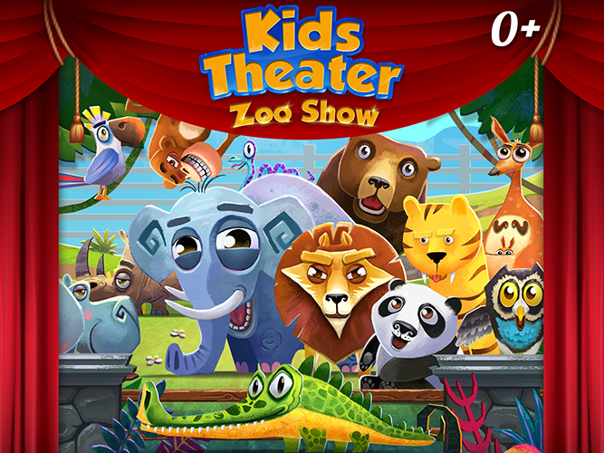 kids theatre zoo show 667x500 g 01