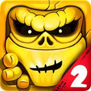 ZR2 icon