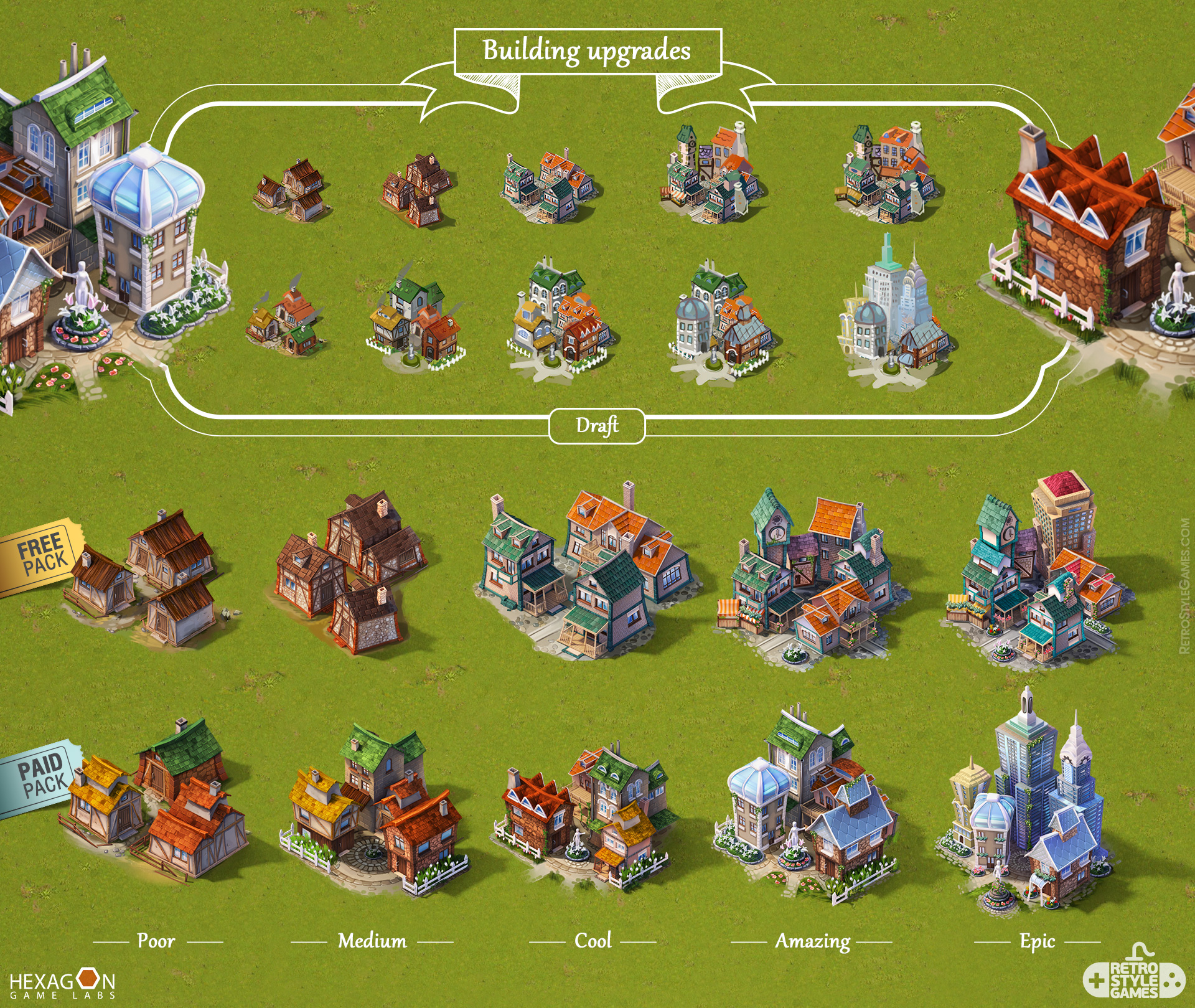 Steampower 1830 Isometric Game Sprites sheet-03