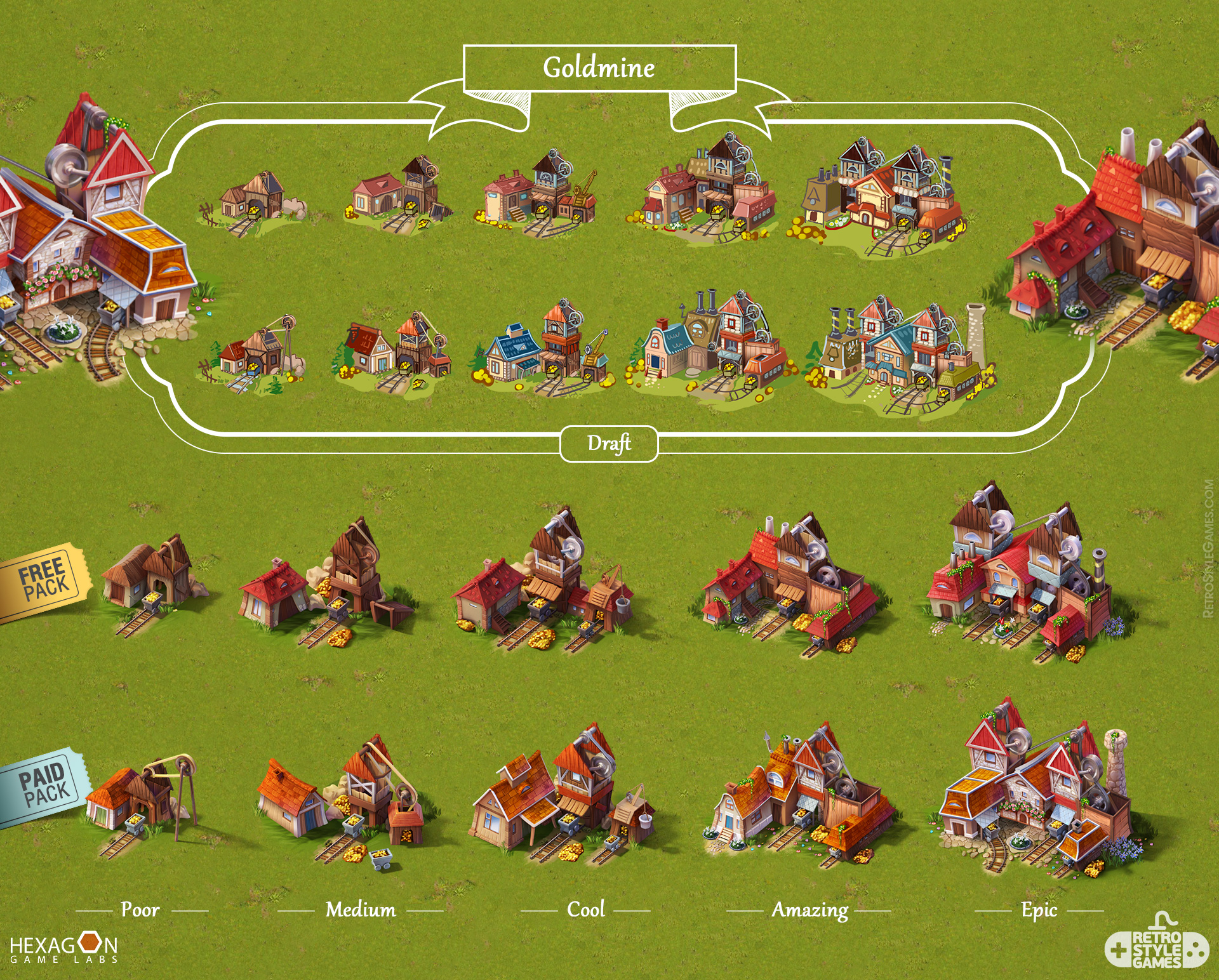 Steampower 1830 Isometric Game Sprites sheet-04
