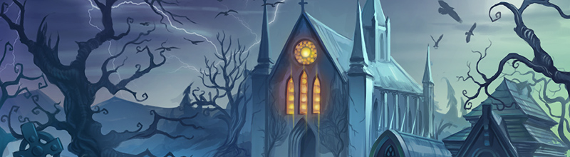 summary-featured-spookybonus-match3-game